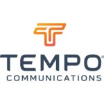 00296_TEMPO-COMMUNICATIONS,INC._LOGO