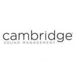 300cambridge-logo
